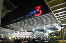 Promueve Indonesia más vuelos directos a Vietnam para impulsar lazos turísticos