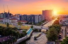 Busca Tailandia estimular el progreso del turismo doméstico