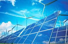 Tratan en Hanoi tema de finanzas verdes para energía renovable
