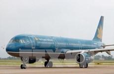 Abrirán Vietnam Airlines nuevas rutas a Bali, Phuket y Bangkok