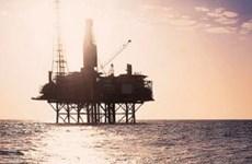 Aumenta Myanmar exportación de gas
