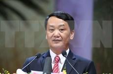 Destacan papel del Frente de la Patria de Vietnam en supervisión social y construcción partidista
