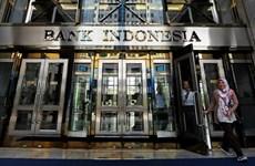 Indonesia sigue reduciendo tasa de interés para estimular el crecimiento