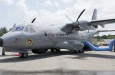 Iniciará Indonesia producción comercial del avión N-219