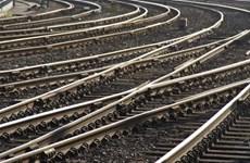 Evalúa Tailandia con China el desarrollo de un nuevo proyecto ferroviario