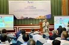 Promueven en Vietnam la transformación del sector energético