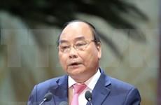 Presidirá primer ministro vietnamita reunión sobre reestructuración de empresas estatales