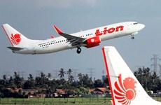 Indonesia y Malasia investigan filtración de datos de clientes de Lion Air