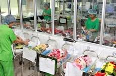 Muestra Hanoi avances en reforma administrativa en el sector de salud