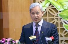Reevaluación del PIB ofrece panorama exacto de economía de Vietnam