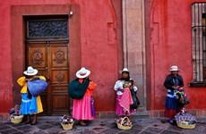 Celebrarán exposición fotográfica sobre Vietnam y México