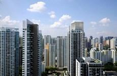 Alcanzan ventas de apartamentos de lujo en Singapur récord en 11 años