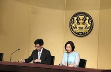 Aprueba Tailandia nuevos paquetes de incentivos para impulsar inversión extranjera