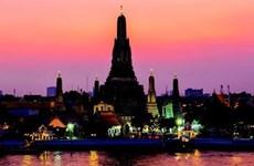 Invertirá Tailandia 6,6 mil millones de dólares en investigación y desarrollo