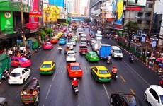 Impulsa Tailandia grandes proyectos de transporte para el desarrollo económico