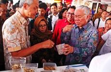 Priorizará Indonesia importaciones de carne, arroz y azúcar de la India
