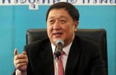 Necesitará Tailandia miles de millones de dólares para apoyar economía rural