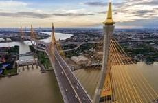 Destinará Tailandia 560 millones de dólares para el desarrollo del Corredor Económico del Este