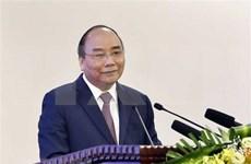 Evalúa Vietnam programas de cooperación con Laos y Camboya