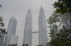 Consideran expertos que el monzón ayudará a aliviar la neblina contaminante que afecta Malasia