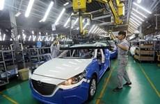Incluye publicación estadounidense a Vietnam entre mejores economías para inversores