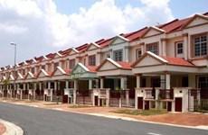 Aumentan las transacciones inmobiliarias en Malasia