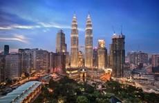 Enfatiza Malasia en desarrollo de ciudades inteligentes