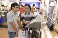 Celebran Festival de Emprendimiento e Innovación en región sureste de Vietnam
