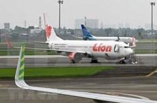 Identifican a responsables de filtración de datos de pasajeros de Lion Air