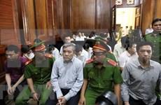 Abren en Vietnam juicio sobre caso del comercio de medicamentos de origen falso