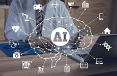 Comparten en Vietnam experiencias sobre aplicación de IA en construcción de ciudades inteligentes