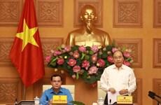 Destaca primer ministro de Vietnam a la clase obrera como llave de renovación nacional
