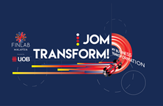 Impulsa Malasia transformación digital de pequeñas y medianas empresas