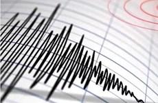 Sacude terremoto región oriental de Indonesia