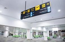 Transportarán aerolíneas indonesias 21 millones de pasajeros menos que los previstos en 2019