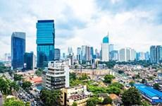 Consideran al consumo interno factor primordial para crecimiento de Indonesia