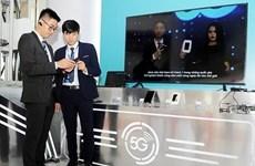Alcanzará la economía digital de Vietnam los 30 mil millones de dólares en 2025