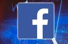 Fortalece Facebook regulaciones de publicidad política en Singapur