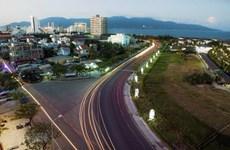 Impulsa Da Nang construcción de ciudad inteligente