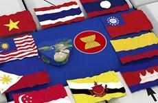 Tailandia comparte con Vietnam experiencias durante la presidencia de ASEAN en 2019