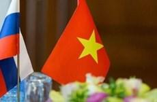 Califica experto de ejemplares las relaciones entre Vietnam y Rusia