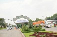 Promueve desarrollador industrial tailandés Amata nueva inversión en Vietnam