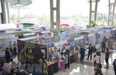 Amplían Vietnam y Tailandia promoción comercial