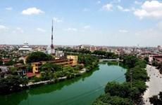 Destacan notable desarrollo socioeconómico de la provincia vietnamita de Hai Duong