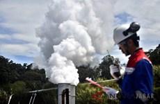 Apoya el Banco Mundial  a Indonesia en desarrollo de la energía geotérmica
