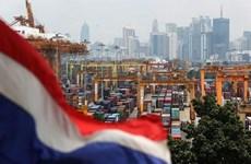 Aprecian un crecimiento del PIB de Tailandia en tercer trimestre del año