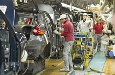 Aumentan ingresos por exportaciones de Vietnam en primeros nueve meses de 2019