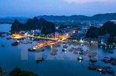 Aceleran en provincia vietnamita de Quang Ninh reformas administrativas