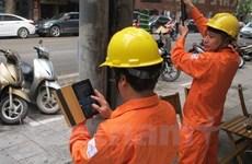 Desarrollan en Vietnam proyectos de ahorro energía