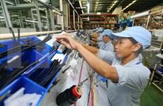 Pronostican expertos internacionales alto crecimiento económico de Vietnam en 2019